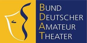 BDAT-Logo_JPG_F_8x4