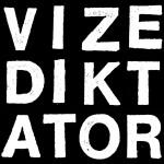 Vizediktator