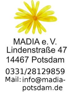 Café Madia